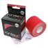 Kinesiology Tapes Classic